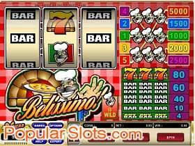 online spielautomat mit risikoleiter
