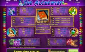 alchemist-spiele