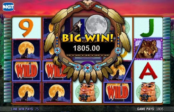 Free bingo vegas world