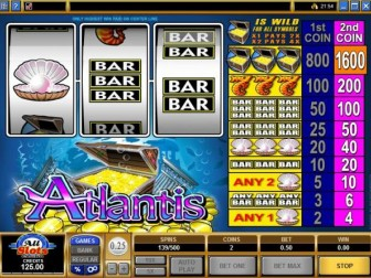 rent casino royale online  spielautomat