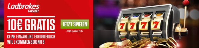 online slot machine game  spielothek