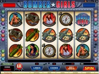 roxy palace online casino spielautomat