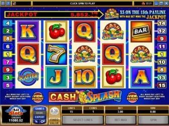 El Torero kostenlos spielen | Online-Slot.de