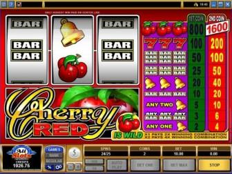 Casino rewards 50 free spins