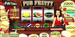 online spielautomat mit hochdrücken