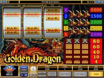 Spiele Sakura Dragon - Video Slots Online