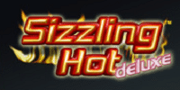 sizzling hot 100 games