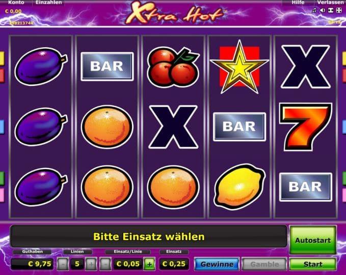 internet casino online kostenlos online spielen ohne anmeldung ohne download