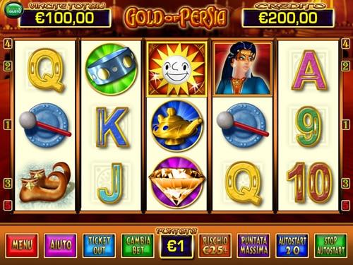 lotto global spielen