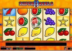 Spiele Super 7 Reels - Video Slots Online