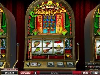 online casino tricks crown spielautomat